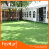 PE material artificial grass for soccer field
