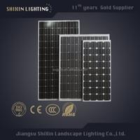 2015 best price/ pv solar panel production line