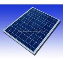 mini poly solar panel 20w 25w 30w 70w 50w