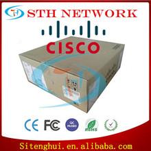PA-2H Module Cisco Series Router & Cisco Series Network Modules