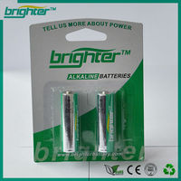 heat cost allocator 1.5v dry battery alkaline battery flat top