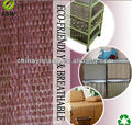 Chinese Fabrics Textile Suppliers