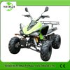Fashionable Cheap ATV With Gas Powered For Sale/ SQ- ATV016