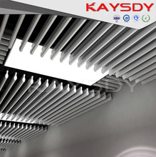 High quality types of false ceiling boards wholesale in Guangzhou, CN