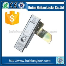 locks for metal cabinets