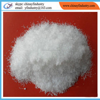 Competitive Price Sodium Cyclamate NF13