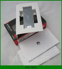 MODEM 3G e367 usb antena para internet datos hsdpa libre varios operadores