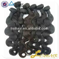 Top Grade Virgin Hair Weaving Virgin Malaysian Hair Everywhere