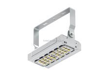osram smd3030 chip High Brightness 60w Led flood light of build