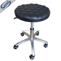 Lab Stool,movable Laboratory Chair,lab furniture