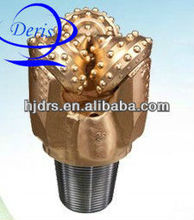new kingdream TCI drill bit for oil&water well drilling with high quality
