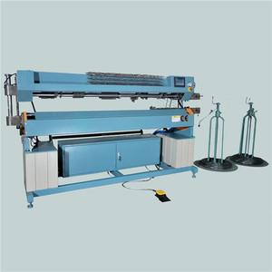 I costruttori di macchine Unità Primavera usate Bonnell Spring montaggio automatico LFK Primavera Assembler macchina