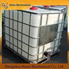 Liquid Hydrogen Peroxide Price