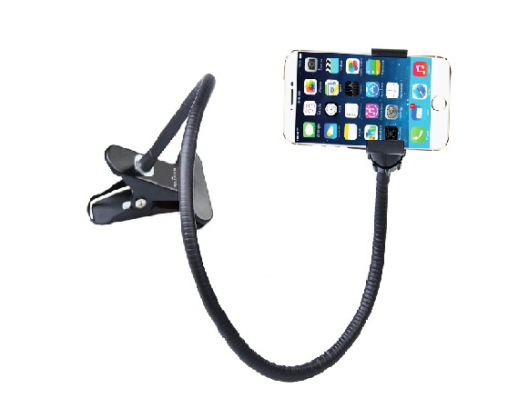 Cell Phone Holder,Display Stand,Desk Stand With Flexible Long Arm   Buy Phone  Stand Product On Alibaba.com