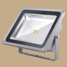 Aluminum Marine LED Floodlight