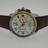 2014 hot sale high quality wholesale swiss watches for men watch aaa