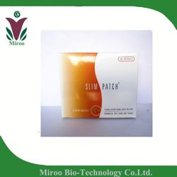 best effective magnet belly slimming patch/ loss weight slimming products (Popular in Malaysia, Indonesia)