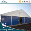 Maintenance Supply Warehouse Tent Heavy Duty Materials Marquee Tent