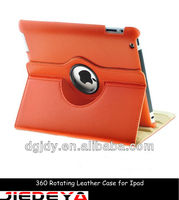 2013 new sleeve pouch for ipad 4 .
