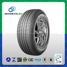 High quality car tyre 225 60 16, Keter Brand Car tyres with high performance, competitive pricing