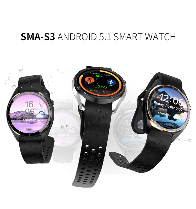 Android Smart Watch (16).jpg