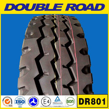 315/80r22.5 double road truck tire best selling in south africa nigeria market