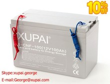 Batteries for ups 12v 100ah