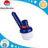 Top quality cheap price pool accessories vacuum brush