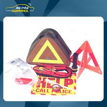 Travel Roadside Auto Emergency Kit