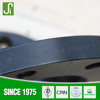 ANS I AWWA ASME B16.5 Carbon Steel pl Plate Flange