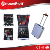 186pcs China Cheap Free Sample Hand Tools SET
