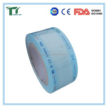 Disposable Hot Laminating Film Rolls Pouch