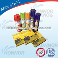all kind of good fruit smell automatic air freshener, bottle air freshener spray, oem air freshener