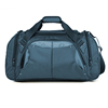 Oversized Waterproof travel bag Kitbags, Water Resistant Holdall sports gym bag, vinyl team outdoor off shore duffle bag