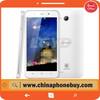 DOOV C1 4GB White, 5.0 inch 3G YunOS Smart Phone, MTK6589 Quad Core PHONE 1.2GHz