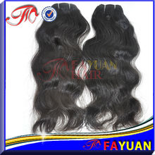 Wholesale 7a natural wavy brazilian hair braids can be restyled no shedding curly unprocessed virgin brazilian hair factory