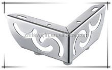 Supply metal table legs, chrome metal table legs, low chrome metal table legsA115
