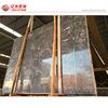 hot sale brown marble