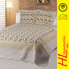 6 years no complaint famous cotton quilted comforter