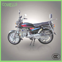 cheap small motorcycles Sale Chinese Motorcycle