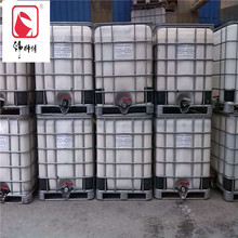 high quality and low price PVAc glue/Polyvinyl Acetate