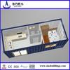 /p-detail/casa-de-contenedor-prefabricado-como-oficina-almac%C3%A9n-vivienda-instalaci%C3%B3n-y-demontaje-f%C3%A1cil-300005138220.html