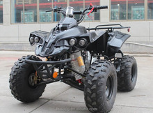110cc 4x4 Chain Drive ATV(all terrain vehicle) for Adults for sale