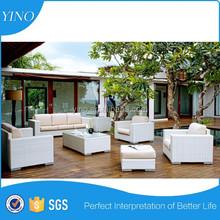Dining Room Sets Design Furniture Guangzhou RC1080