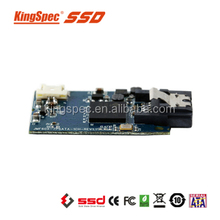 IPC and industrial use SATA Flash disk module