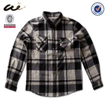 mens designer shirts mens casual shirts men s dress shirts15002