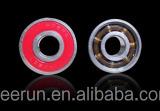 High Speed and Long Life free skateboard wheels bearing