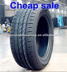 supply new tires japan 205 55r 16
