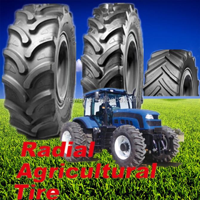 pneu agricole chinois tire pneus de tracteur pi ces de machines d 39 agriculture id de. Black Bedroom Furniture Sets. Home Design Ideas