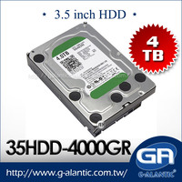 35HDD-4000GR computer Internal hard disk hdd 4tb hard drive